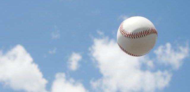 岡山 県 高校 野球 2ch