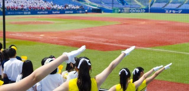 爆 野球 サイ 山形 高校 県