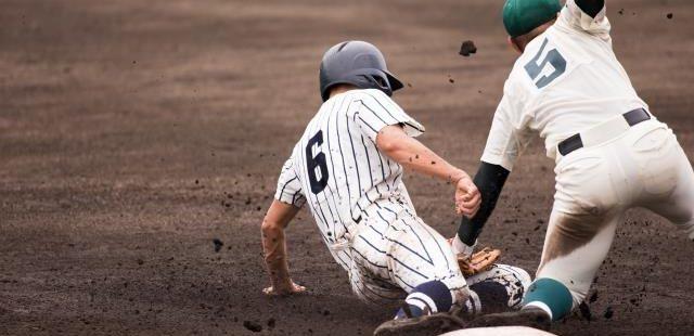 千葉 県 高校 野球 注目 選手