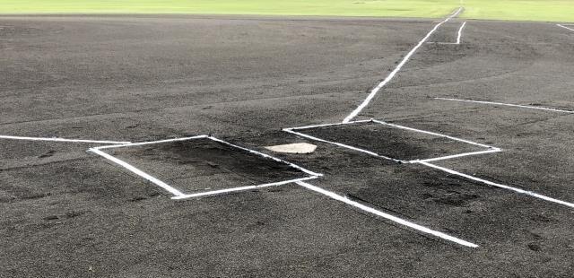 高校野球ホーム